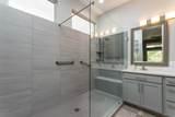 902 Claridge Place - Photo 19