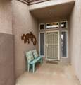 902 Claridge Place - Photo 2