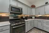 902 Claridge Place - Photo 29