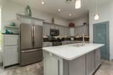 902 Claridge Place - Photo 31
