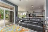 902 Claridge Place - Photo 36