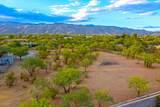 10332 Rusty Spur Circle - Photo 47