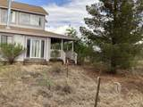 6387 Alvarado Place - Photo 4