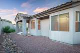 13401 Rancho Vistoso Boulevard - Photo 11