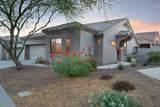 13401 Rancho Vistoso Boulevard - Photo 13