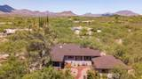 6 Boquillas Court - Photo 40