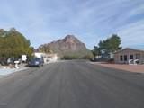 5364 Lazy Heart Street - Photo 26