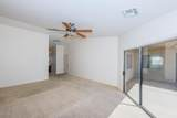 6517 Cedar Branch Way - Photo 10
