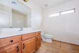 6517 Cedar Branch Way - Photo 20