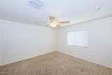 6517 Cedar Branch Way - Photo 23