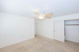 6517 Cedar Branch Way - Photo 24