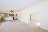 6517 Cedar Branch Way - Photo 3
