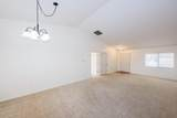 6517 Cedar Branch Way - Photo 4