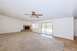 6517 Cedar Branch Way - Photo 6