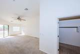 6517 Cedar Branch Way - Photo 7