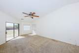 6517 Cedar Branch Way - Photo 9