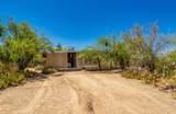 4921 Lak A Yucca Road - Photo 2