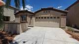 13404 Piemonte Way - Photo 46