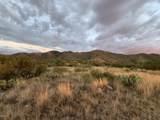 18472 Camino Chuboso - Photo 1