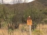 18472 Camino Chuboso - Photo 10