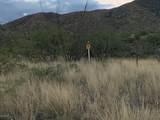 18472 Camino Chuboso - Photo 11