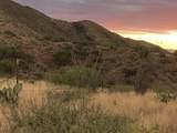 18472 Camino Chuboso - Photo 12