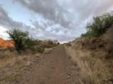18472 Camino Chuboso - Photo 2