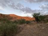 18472 Camino Chuboso - Photo 3