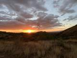 18472 Camino Chuboso - Photo 4