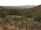 18472 Camino Chuboso - Photo 5