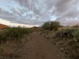18472 Camino Chuboso - Photo 6