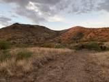 18472 Camino Chuboso - Photo 7