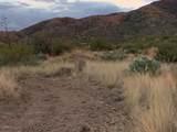 18472 Camino Chuboso - Photo 9
