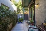 466 Codd Street - Photo 45
