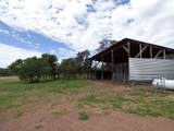 50 Umpire Ranch Road - Photo 15