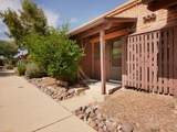 103 Paseo Tierra - Photo 19