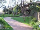 6138 San Marino Drive - Photo 20