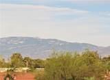 5051 Sabino Canyon Road - Photo 20