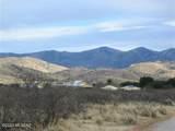 10101 Rock Creek Lane - Photo 18