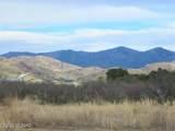 10101 Rock Creek Lane - Photo 28