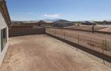 8506 Lone Ranger Road - Photo 31