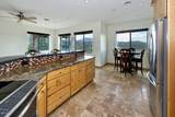 15540 Colossal Cave Road - Photo 10