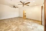 15540 Colossal Cave Road - Photo 14