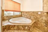 15540 Colossal Cave Road - Photo 17
