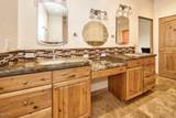 15540 Colossal Cave Road - Photo 18