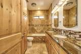 15540 Colossal Cave Road - Photo 23