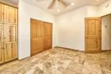 15540 Colossal Cave Road - Photo 26