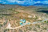 15540 Colossal Cave Road - Photo 3
