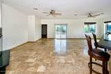 15540 Colossal Cave Road - Photo 7