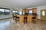 15540 Colossal Cave Road - Photo 8